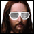 jesus manero